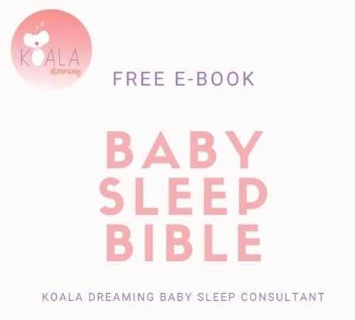 Baby%25252520Sleep%25252520Bible_edited_