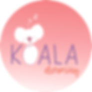 koala round dregrade.jpg