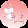 Koala Dreaming logo PNG (1).png