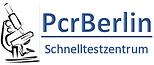 PCRBerlinLogoAAA.PNG