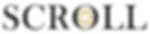 Logo-PNG-01-01.png