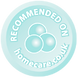 home_recommend_stamp-0_edited.png
