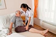 Nurse in aged care for the elderly.jpg