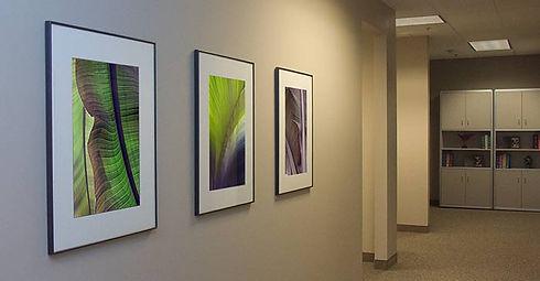 PRG_hallway.jpg