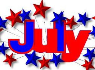 july image.jpg