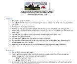 cpl rules.JPG