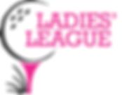 ladies league.png