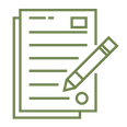 rental form icon.png