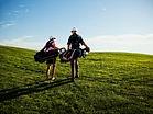 Golf-couple.jpg