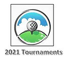 2021 tournaments.JPG