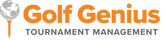 golf gen logo.png