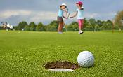 jr golf.png