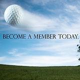Membership-1.jpg