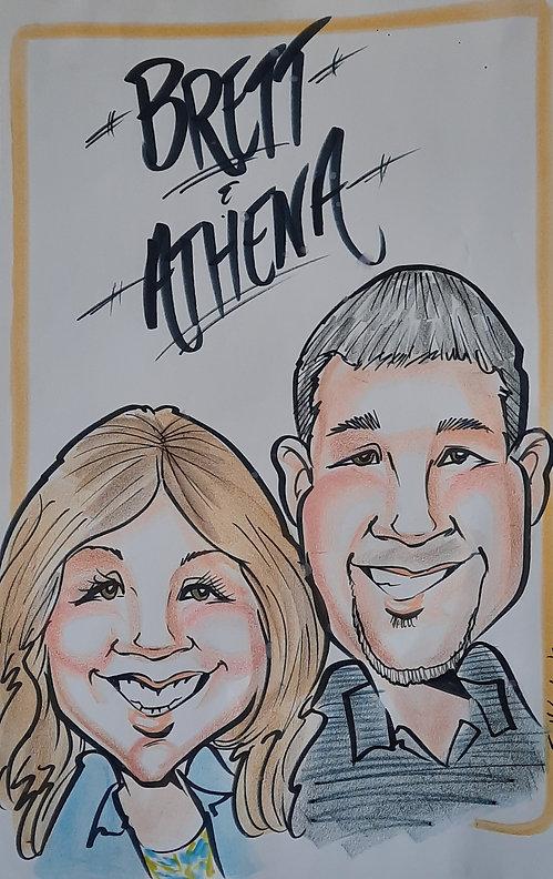 Brett&Athena.jpg
