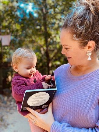child and mum solar plexus.jpg