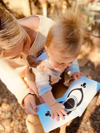 child and mum third eye.jpg