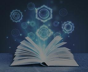 book%20with%20magic%20symbols_edited.jpg