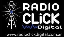 Web de Radios y TV online, Música, Noticias, Servicios y Fotos de la Zona Sur del Gran Buenos Aires