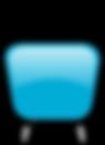 canales de tv de la zona sur - camaras en vivo