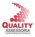 PPRA Porto Alegre