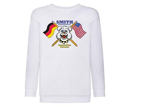 Smith ES Sweatshirt