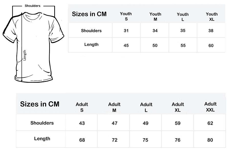 T-shirt sizes.jpg