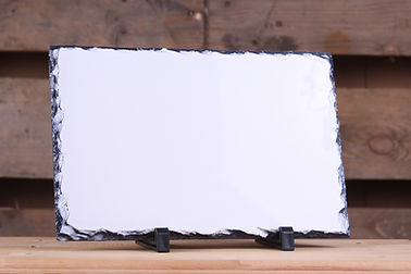 Large Slate (1 of 1).jpg