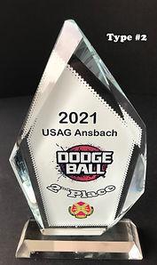 Glass Award 5.jpg
