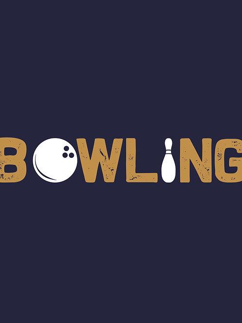 Bowling 0