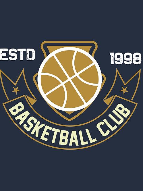 Basket Club