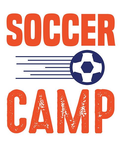 Soccer fever - 02