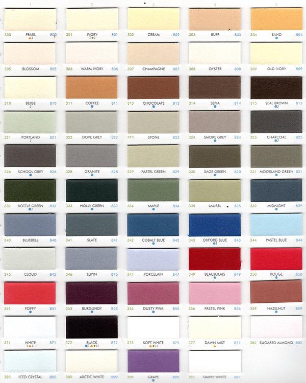Matting Board Colours.jpg