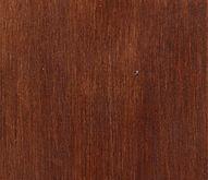 Walnut Stain.jpg