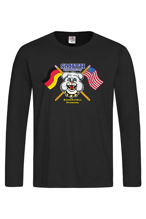 Smith ES Long sleeve T-shirt