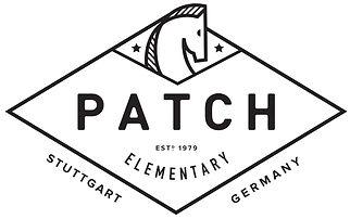 Patch ES Logo.jpg