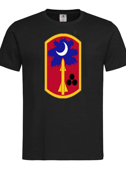 678th Air Defense Artillery T-shirt