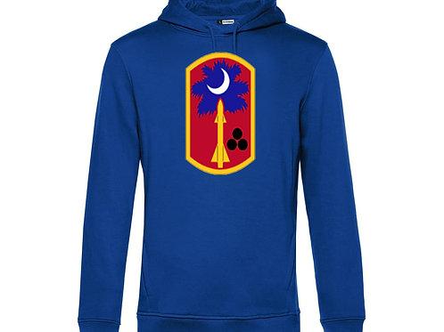 678th Air Defense Artillery Hoodie