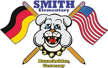 Smith Elementary School Image.jpg