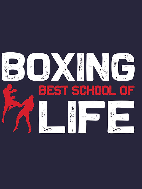 Boxing best
