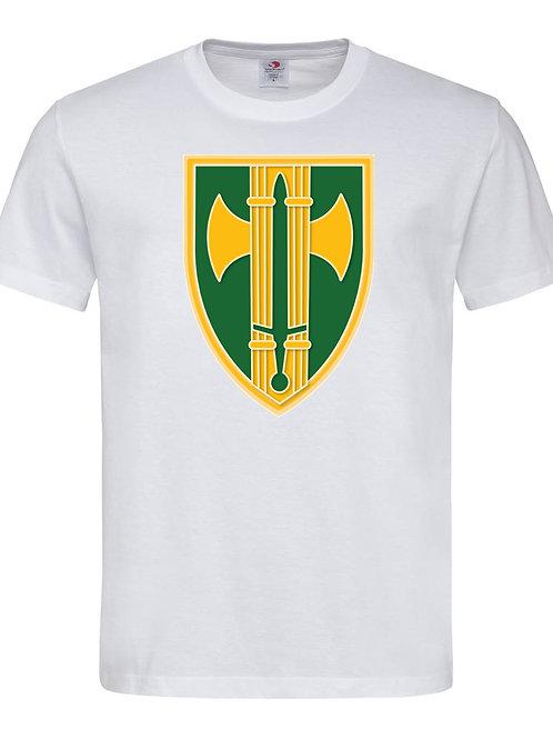 18th MP BDE T-shirt