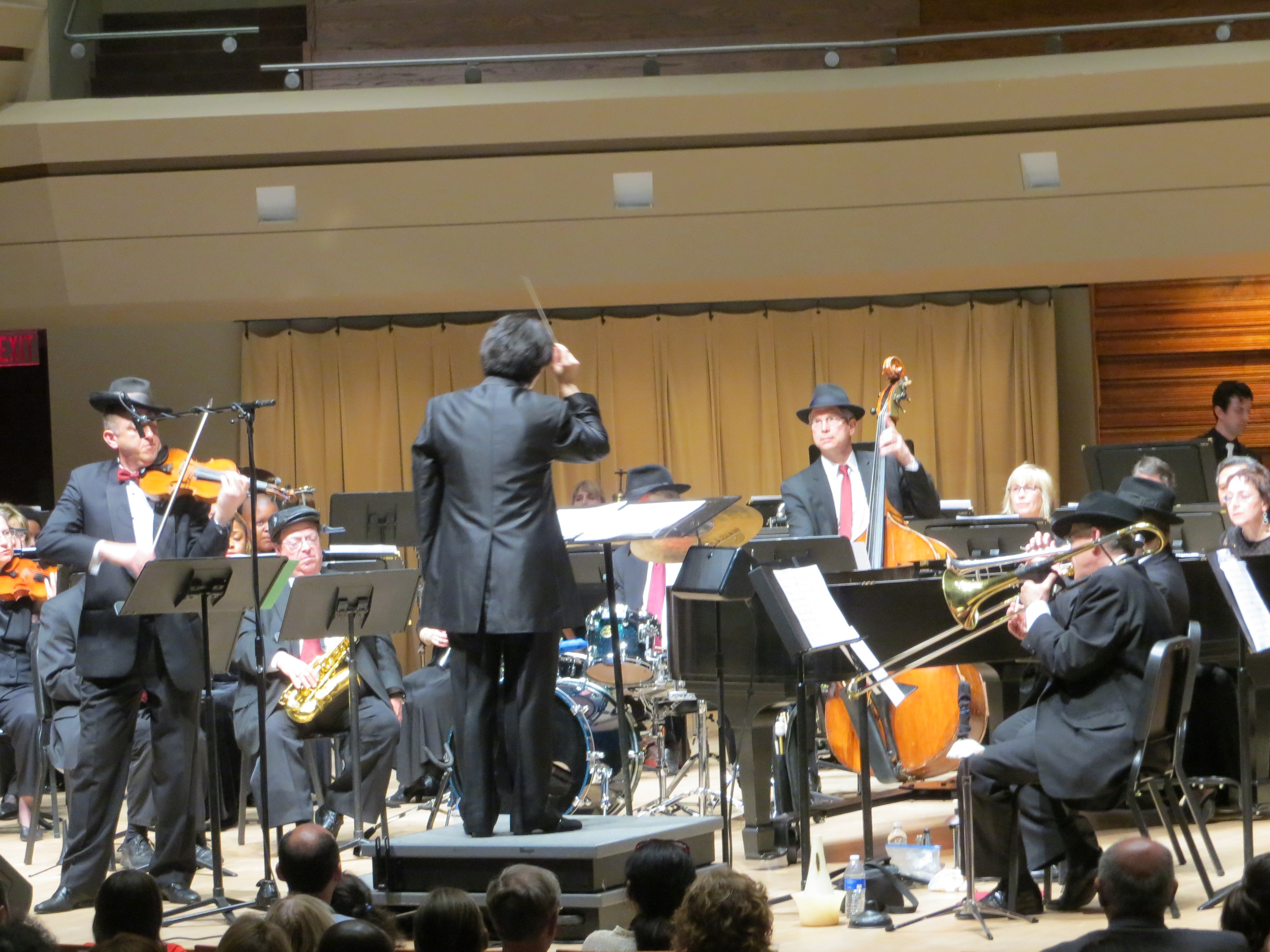 5.11.2014.sinfoniettapic2-6704
