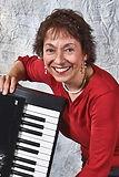 Gail_website.jpg