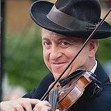 Alex Koffman.JPG