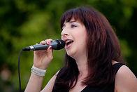1_Bibi Singing_2.jpg
