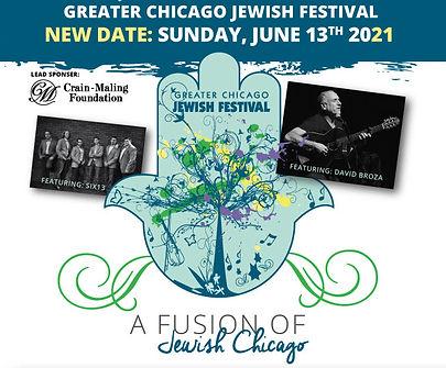 Jewish Festival Graphic - Crop.jpg