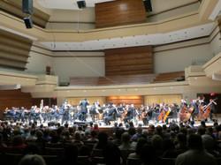 5.11.2014.sinfoniettapic1-6702