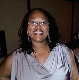 Sandra%20Bowen_website_edited.jpg