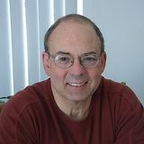 Bob Applebaum_OK.jpg