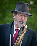 1_Shelley on Sax_Skokie (1).jpg