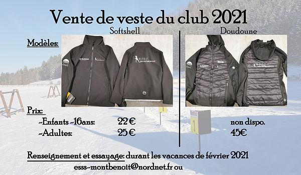 vente veste club 2021.jpg
